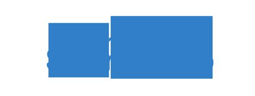 Logo von Günther's Sport-Shop GmbH
