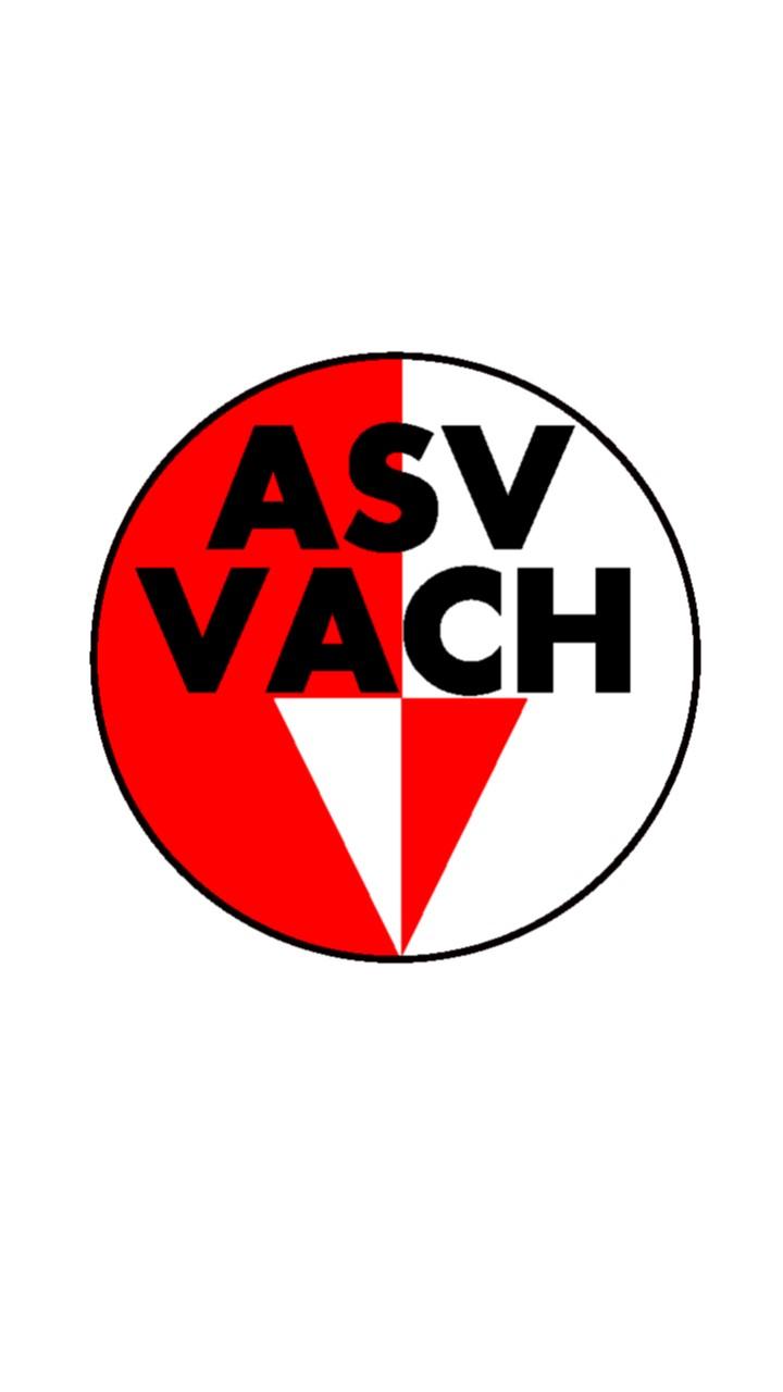 Asv Vach